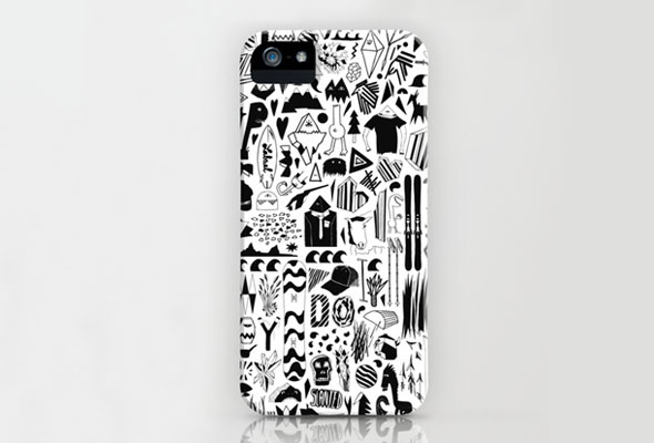 iphone-case_alex-lotz